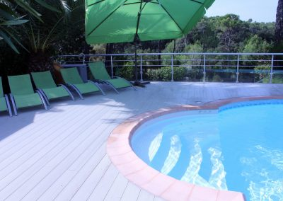 Alu-Floors-Scandinavia terrace around the pool 1