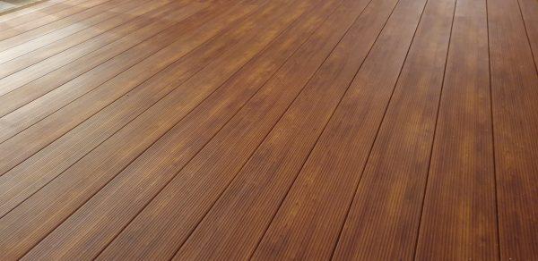 Alu-Floors-Scandinavia terrasse simili bois