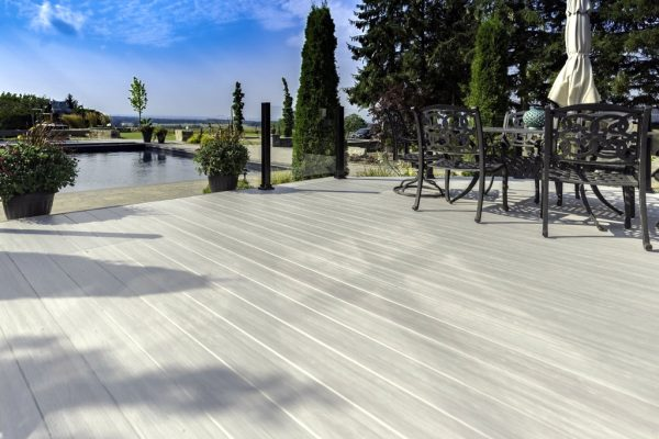 Alu-Floors-Scandinavia terrasse