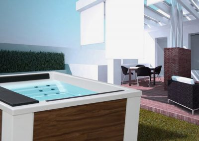 Alu-Floors-Scandinavia-Jacuzzi- SPA