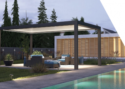 Alu-Floor-Scandinavia-poteaux-pergola-simple-1