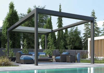 Alu-Floors-Scandinavia-poteaux-pergola-simple-3
