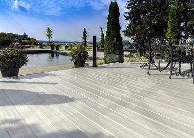 Alu-Floors-Scandinavia-poteaux-planchers-4