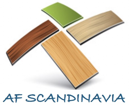 Alu Floors Scandinavia
