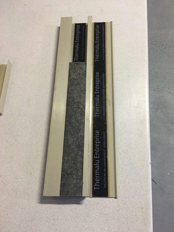 Alu-Floors-Scandinavia- Heating system integreted in option