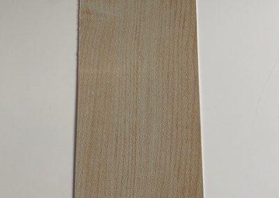 Alu-Floors-Scandinavia BETULLA Cod: 23-307/R