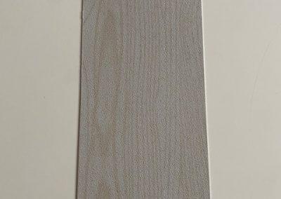 Alu-Floors-Scandinavia CASTAGNO Cod: 24-307/R