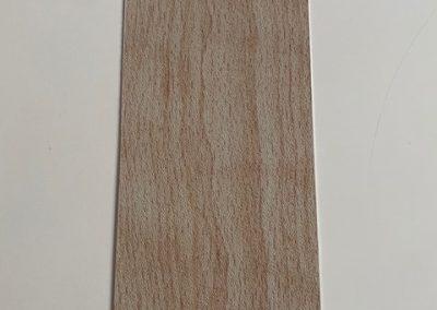 Alu-Floors-Scandinavia FAGGIO Cod: 25-307/R