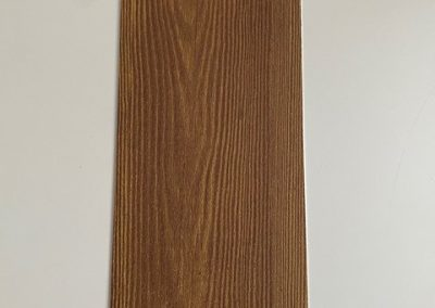 Alu Floors Scandinavia PINO Cod: 09-306/R