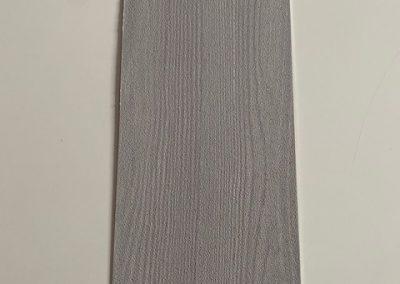 Alu-Floors-Scandinavia PINO Cod: 26-307/R