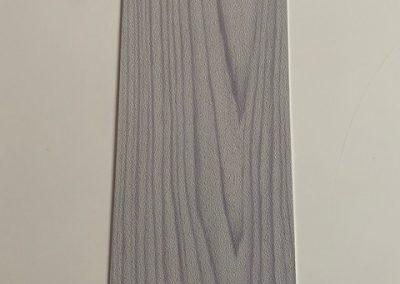 Alu-Floors-Scandinavia PINO Cod: 27-307/R