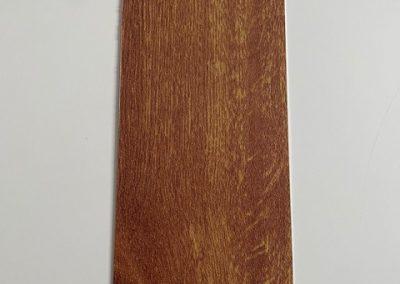 Alu-Floors-Scandinavia QUERCIA Cod: 12-306/R