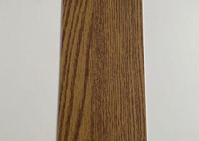 Alu-Floors-Scandinavia ROVERE Cod 13-306/R