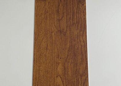 Alu-Floors-Scandinavia ROVERE Cod 15-306/R