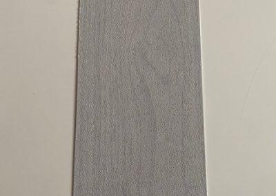 Alu-Floors-Scandinavia ROVERE Cod: 28-307/R