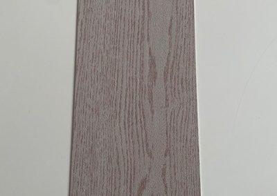 Alu-Floors-Scandinavia ROVERE Cod :29-307/R