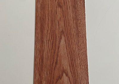 Alu-Floors-Scandinavia ROVERE Cod: 30-307/R