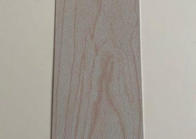 Alu Floors Scandinavia TEAK Cod: 31-307/R