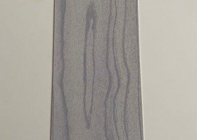 Alu Floors Scandinavia TEAK Cod :32-307/R