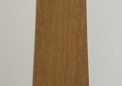 Alu-Floors-Scandinavia TRAVERTINO Cod: 21-306/R