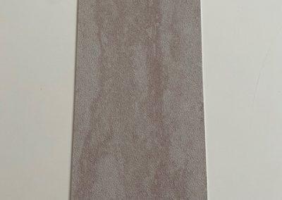 Alu Floors Scandinavia TRAVERTINO Cod: 35-307/R