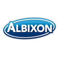 Albixon