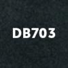 DB703 couleur