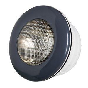 AstralPool Light / projecteur