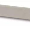Profilé en L, type angle extérieur 88°