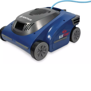 Pentair BlueStorm Pool Robot