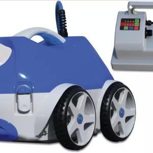 Pool Robot, type Naia HJ1009