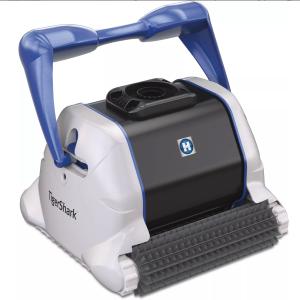 Hayward Tigershark QC Pool Robot