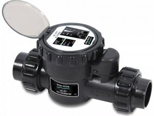 Traitement de l'eau, Sta-Rite Chlorination sel SC075 - piscine Max 90m3
