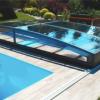 Sydney abris de piscine