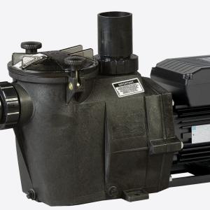 Hayward RS II VSTD 1.1 Variable Speed Pool Water Pump