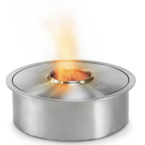 AB3 Brûleur Éthanol Ecosmart Fire