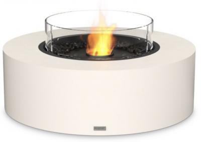 Ark 40 Table cheminée Ecosmart Fire