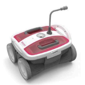 BWT ROBOT ÉLECTRIQUE B100