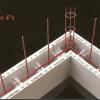 STYRAQUA BLOCS DE CONSTRUCTION DE PISCINES
